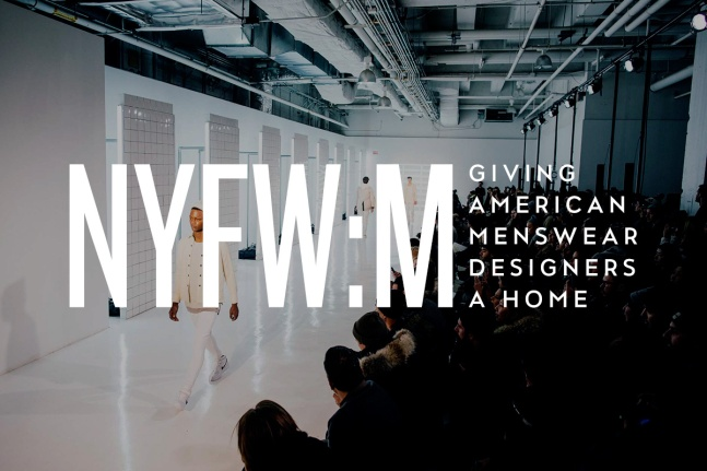 nyfwm-giving-american-menswear-designers-a-home