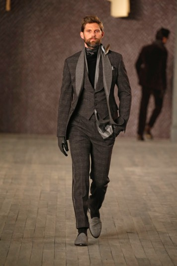 Joseph-Abboid-2016-Fall-Winter-Mens-Collection-051-800x1200