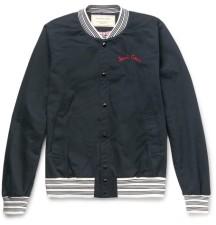 https://www.mrporter.com/en-us/mens/maison_kitsune/embroidered-cotton-twill-bomber-jacket/822776?ppv=2