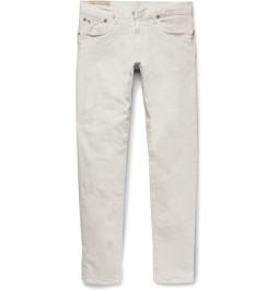 https://www.mrporter.com/en-us/mens/polo_ralph_lauren/sullivan-slim-fit-stretch-denim-jeans/827308?ppv=2