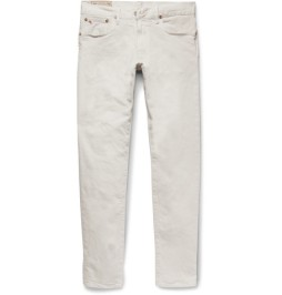 https://www.mrporter.com/en-us/mens/polo_ralph_lauren/sullivan-slim-fit-stretch-denim-jeans/827308?ppv=2