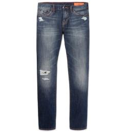 https://www.mrporter.com/en-us/mens/jean_shop/mick-slim-fit-distressed-selvedge-denim-jeans/829367?ppv=2