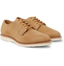 https://www.mrporter.com/en-us/mens/red_wing_shoes/postman-suede-derby-shoes/838218?ppv=2
