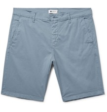 https://www.mrporter.com/en-us/mens/nn07/crown-garment-dyed-stretch-cotton-twill-shorts/839341?ppv=2
