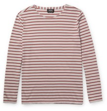 https://www.mrporter.com/en-us/mens/apc/joey-slim-fit-striped-organic-cotton-jersey-t-shirt/854008?ppv=2