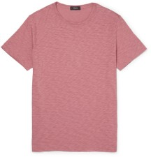 https://www.mrporter.com/en-us/mens/theory/gaskell-slim-fit-slub-cotton-jersey-t-shirt/867393?ppv=2