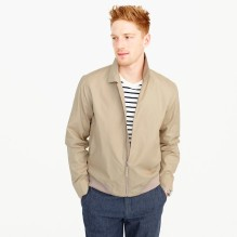 Norse Projects™ Trygve cotton jacket