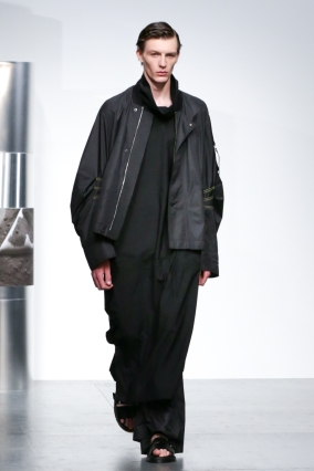 LFW-SS18-Berthold-Kimberley-Archer-The-Upcoming-1