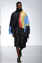 LFW-SS18-Berthold-Kimberley-Archer-The-Upcoming-11