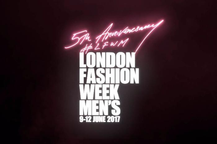 London-Fashion-Week-Mens-5th-Anniversary
