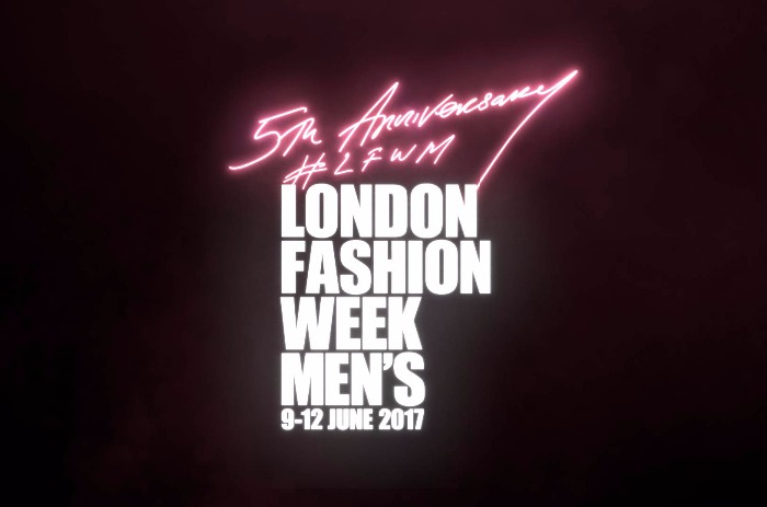 London-Fashion-Week-Mens-5th-Anniversary