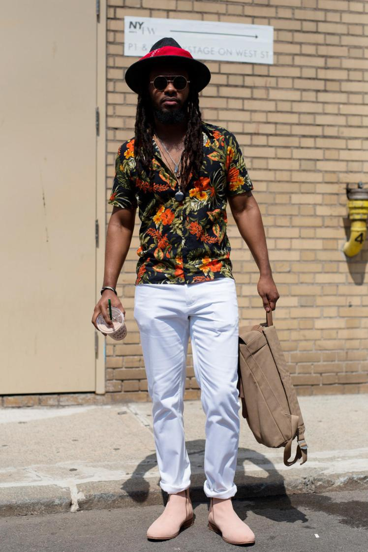 60-new-york-fashion-week-mens-street-style-spring-2018 fashionista