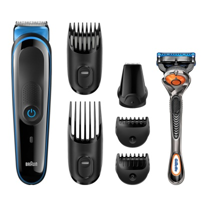 1-Braun-beard-trimmer-mgk3045-whats-in-the-box
